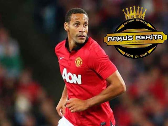 Ferdinand : 'Enam Pemain Ini Tak Layak Di Barca'