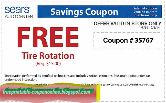 valid coupon sears in store coupons printable promo codes printable coupons sears in store coupons printable promo codes coupons and deals sears in store
