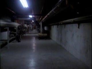 MacGyver - Season 1