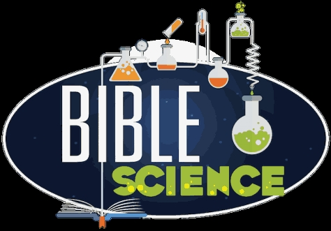 Bible and Science – How Are They Related?