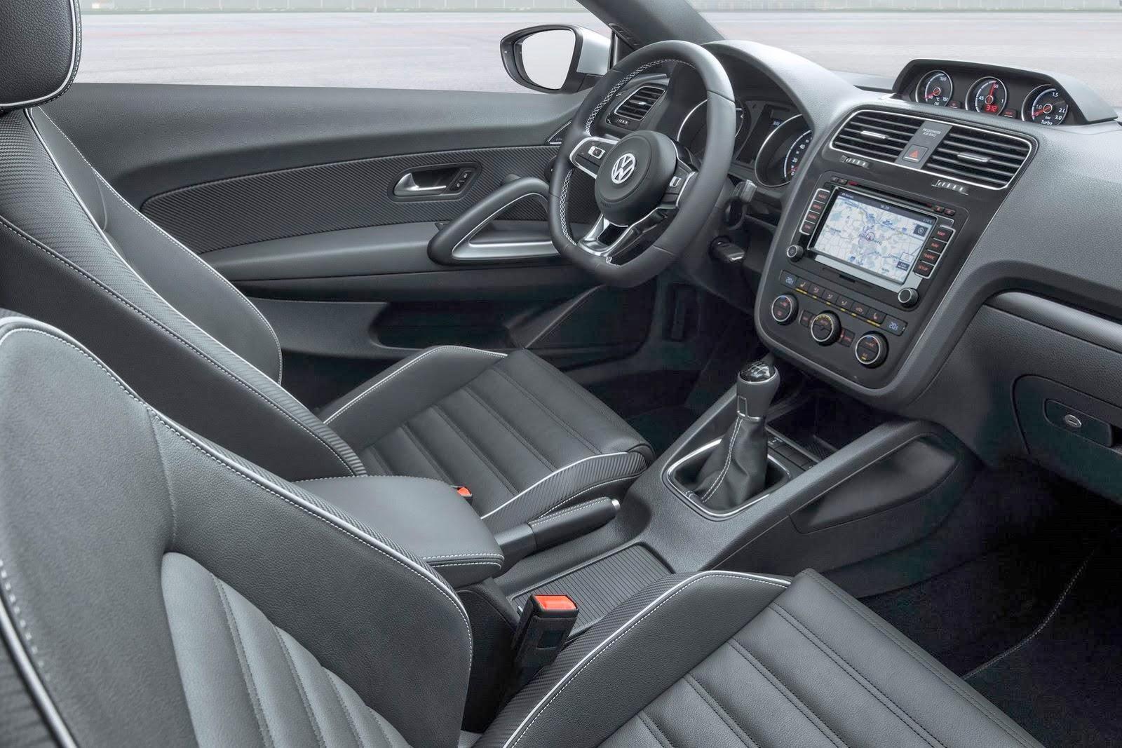 [Resim: Volkswagen+Scirocco+3.jpg]