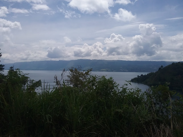 Promosikan Danau Toba, Kabupaten Samosir Gelar Horas Samosir Fiesta 2018