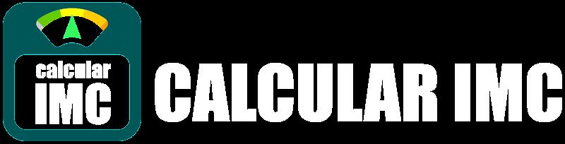 Calcular IMC   Descubra seu peso ideal com a calculadora IMC