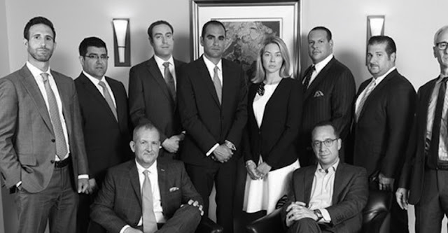 Hach & Rose, LLP - Attorneys