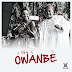 AUDIO MUSIC | Simi - Owanbe | DOWNLOAD Mp3 SONG
