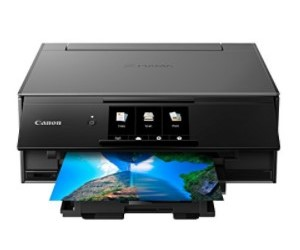 canon-pixma-ts9100-driver-printer