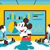Disney Definiu a Data 20 de Março como a Data de Fechamento da Aquisição da 21st Century Fox