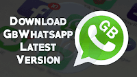 Download GBWhatsapp v6.70 Apk For Android (February 2019)