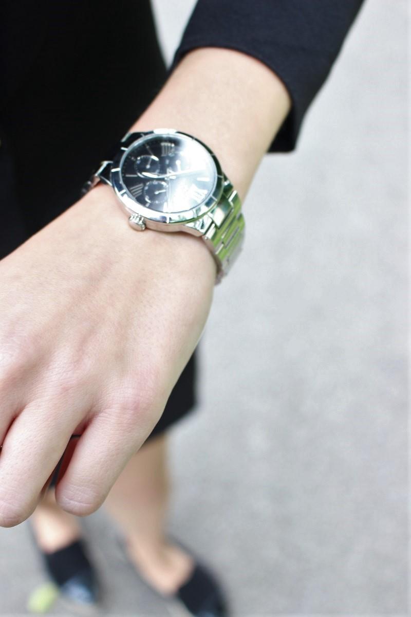 watchlover, festina watch, watches,