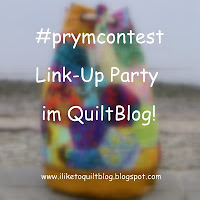 http://iliketoquiltblog.blogspot.de/2016/12/prymcontest-matchbag-linkup-party.html