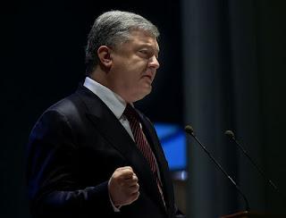 Силовой вариант решения вопроса блокады Донбасса на СНБО не рассматривался, - Насалик - Цензор.НЕТ 6933