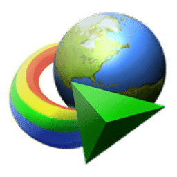 Internet Download Manager 6.38 build 14