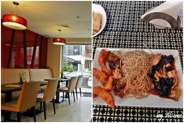 restaurant-chinezesc-tao-bucuresti
