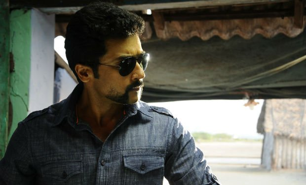 Singham 3 Tamil movie Release Date confirmed