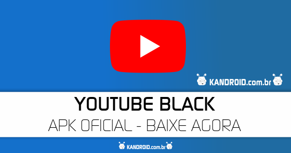 Youtube black apk | YouTube Vanced Apk Download for Ad Blocking and