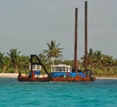 Western Belize Happenings!: March 2012