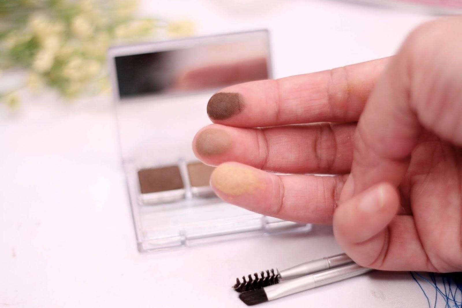 makeup-lokal-wajib-punya