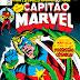 Capitão Marvel v1 040
