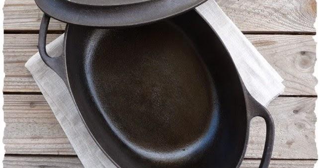 Cuisiner l ancienne 5 le fer le culottage et le - Brabantia cuisiner a l ancienne ...