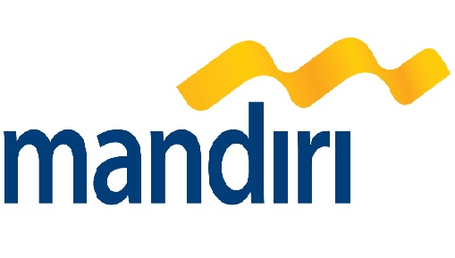 Image result for PT. BANK MANDIRI (PERSERO), Tbk