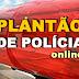 Agricultor morre vítima de acidente de moto na zona rural de Jucás