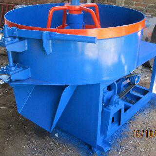 mesin mixer batako mesin mixer paving mesin pengaduk aspal pengaduk paving