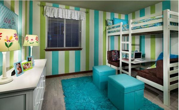 warna cat kamar tidur
