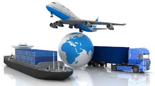 5 Teori Perdagangan Internasional Menurut Para Ahli