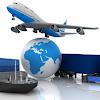 5 Teori Perdagangan Internasional Menurut Para Ahli - Ilmu Ekonomi