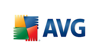AVG 2020 Antivirus Free Download