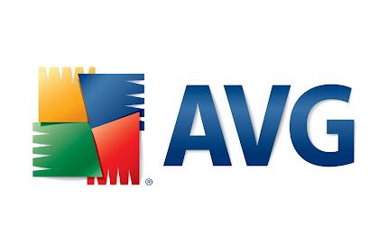 AVG 2020 Antivirus Free Download