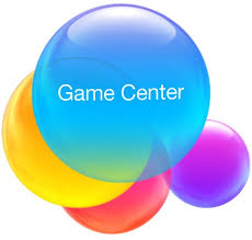 How to remove games from Game Center in Iphone, Ipad and Mac