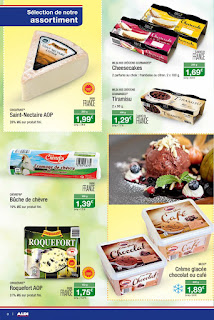 Catalogue Aldi 01 au 07 Avril 2017