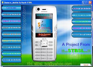Octopus Box Software Version 1 1 7 Free Download - allsoftsofttv