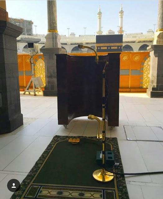 https://alrawda.orderonline.id/sajadah-imam