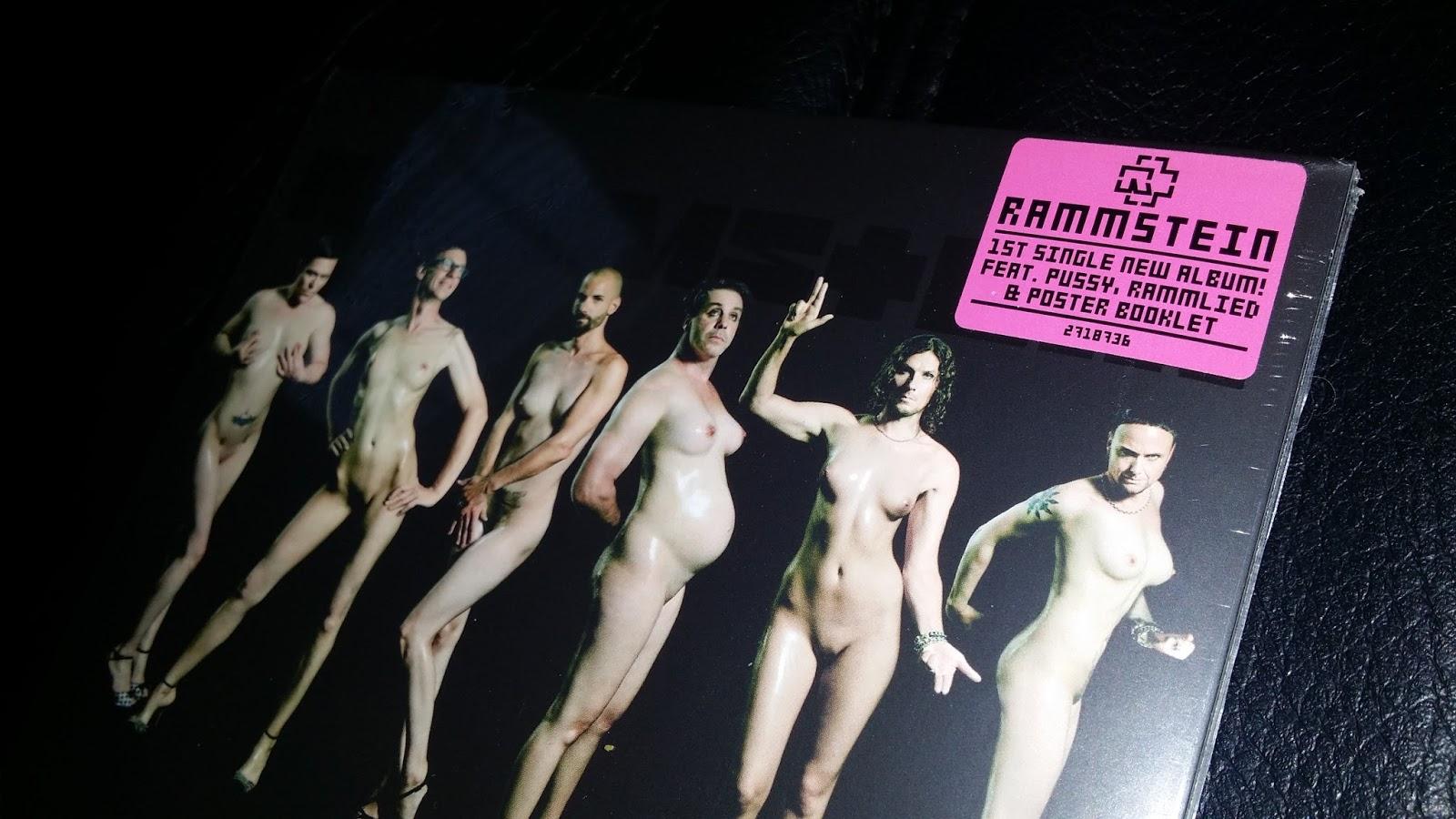horny-rammstein-pussy-music-video-fuck-girl