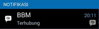 hemat bbm android
