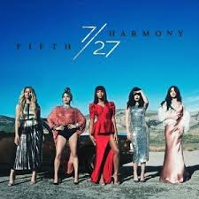 Download Lagu Fifth Harmony Work From Home Feat Ty Dolla $ign Mp3 Terbaru