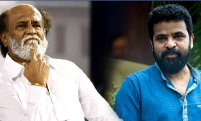 Rajinikanth Pattri Sandhegam Confirm Aanadhu – Ameer | Kaala