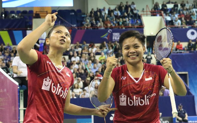 http://www.liga365.news/2017/11/greysia-poliiapriyani-rahayu-sukses-ke.html