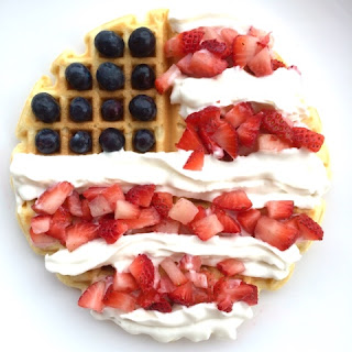 http://kailochic.blogspot.com/2015/07/celebrate-it-patriotic-waffles.html
