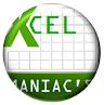 ExcelManiacs.id