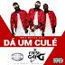 Fresh Gang - Da Um Culé
