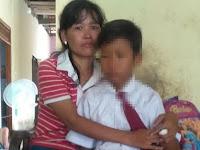 Tidak Hafal Adzan, Siswa SD ini Ditendang dan Ditampar Gurunya Hingga Trauma Tak Mau Sekolah