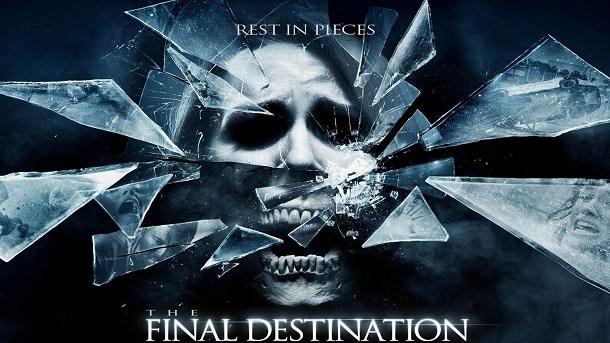 Final Destination 4 Hindi Dual Audio Full Movie Download