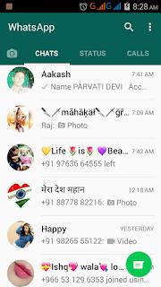 Whatsapp-Ko-behetrin-look-de-1