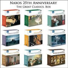 Teseo naxos keygen crack download.