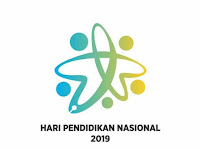 Pedoman Dan Logo Hardiknas Hari Pendidikan Nasional Tahun 2019