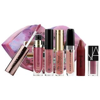 10 Merk Lipstik Nude Terpopuler Untuk Dipakai Sehari Hari