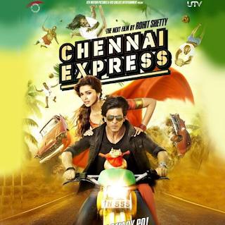 Kumpulan Lagu India Mp3 Ost Chennai Express Terlengkap Full Rar